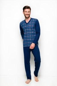 férfi pizsama