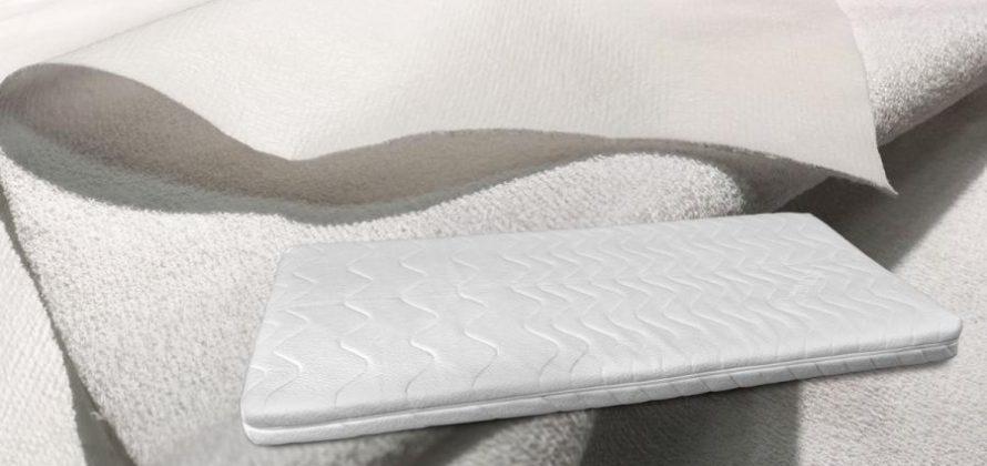 matracvédő huzat