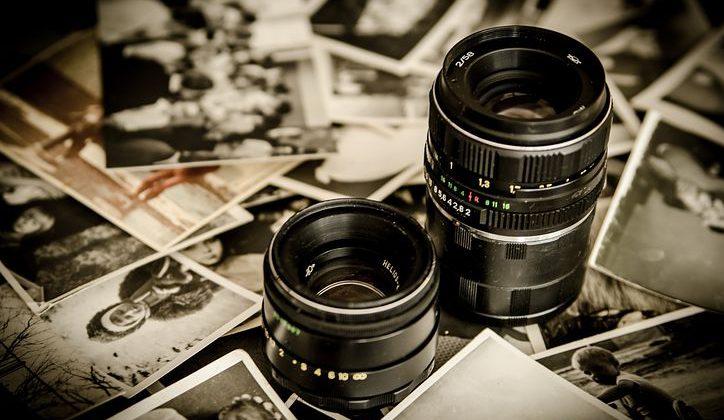 fotos tanfolyam